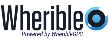 Wherible logo